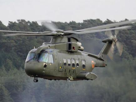 अगस्टा वेस्टलैंड हेलिकॉप्टर केस : पूर्व वायुसेना प्रमुख एसपी त्यागी को मिली जमानत
