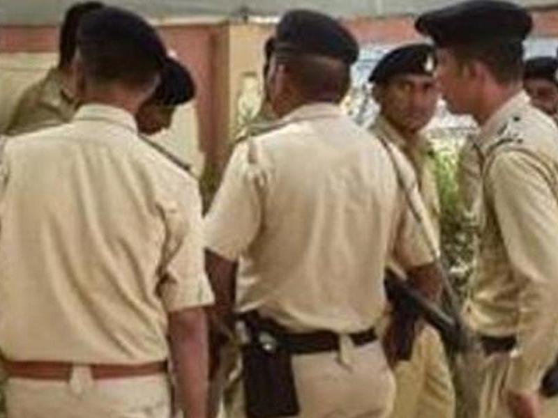 16 साल से फरार आतंकी अहमदाबाद में पकड़ाया, जानिए अब्दुल वहाब शेख के बारे में