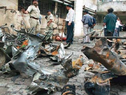 ahmedabad blast 14 09 2017