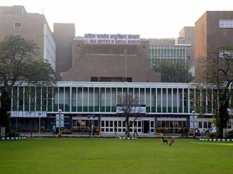 AIIMS से मिलेगी इंसेफेलाइटिस को मात, खोजी जा रही है इसकी वजह ! New Delhi News