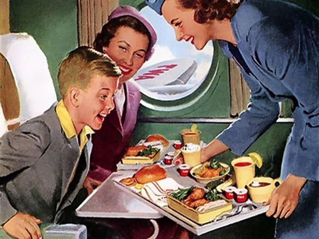 जानें हवाई सफर के दौरान खाने में कौन सी सावधानियां बरतें
