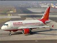 Air India पर 3 प्रमुख सरकारी तेल कंपनियों का 5,000 करोड़ रु. का ईंधन भुगतान बकाया