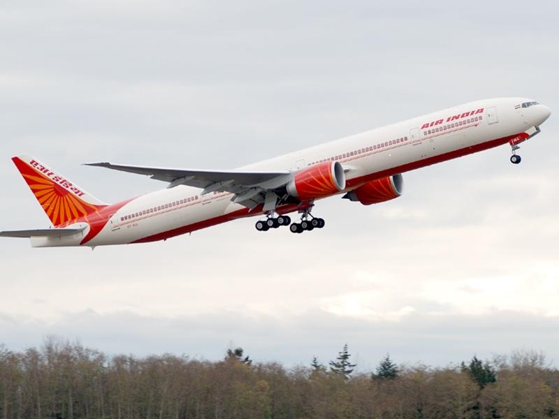 जुलाई 2020 में आएगा पीएम मोदी का विशेष विमान, एयर इंडिया वन हो सकता है नाम