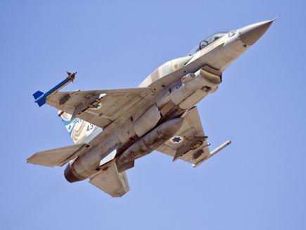 सीरिया हमले के आर्थिक असर से भारत ज्यादा चिंतित