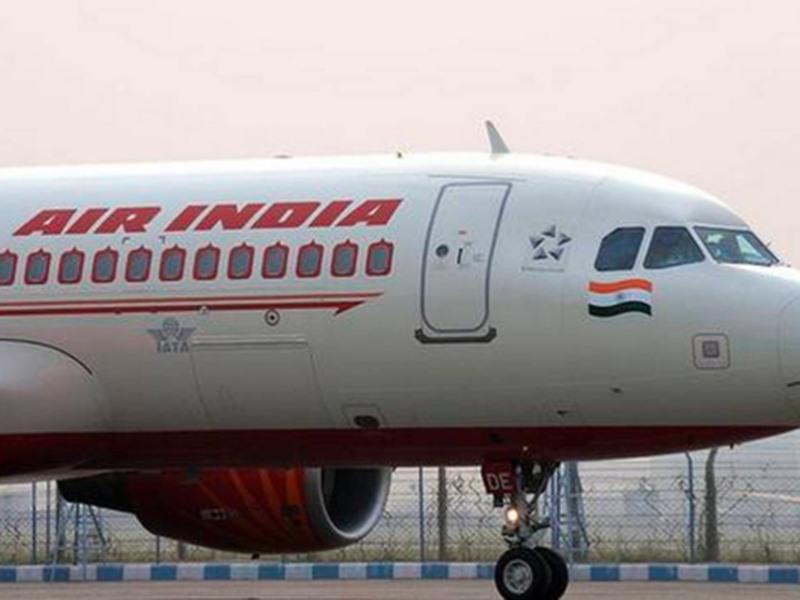 एयर इंडिया ने इस Apple डिवाइस को किया बैन, फ्लाइट में साथ नहीं रख पाएंगे