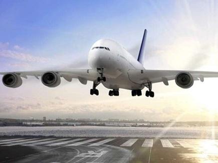 दुनिया की सबसे लंबी हवाई यात्रा सिंगापुर से न्यूयार्क के बीच शुरू