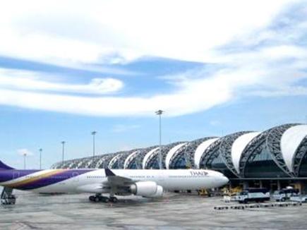 12वीं पास और ग्रेजुएट्स के लिए दिल्ली एयरपोर्ट पर नौकरी का मौका