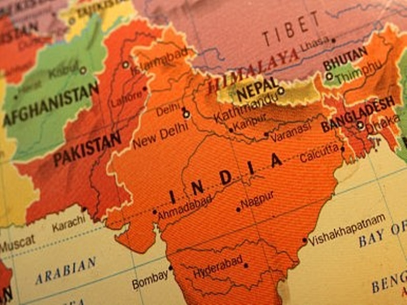 Pak Airspace Issue: खौफजदा पाक ने एयर स्पेस खोलने के लिए रखी शर्त