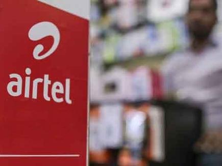 आधार बेस्ड वेरिफिकेशन की जगह Airtel अपनाएगा यह नया डिजिटल तरीका
