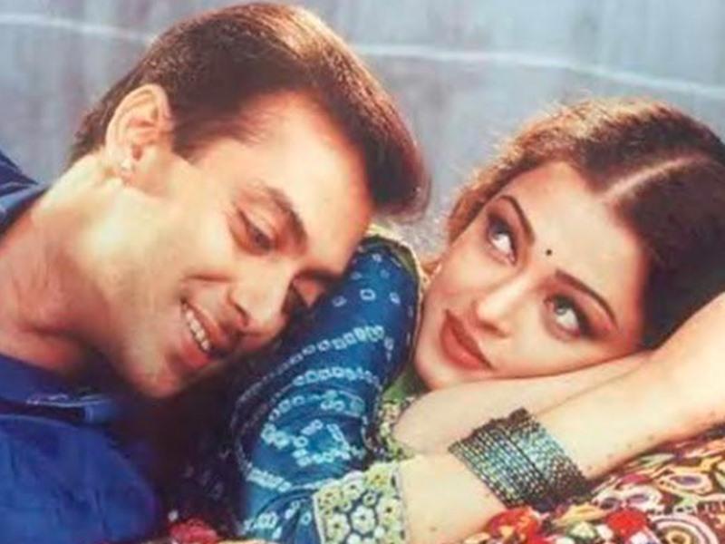 Aishwarya Rai Throwback Video: ऐश्वर्या ने शर्माते हुए कहा 'सबसे आकर्षक हैं सलमान'