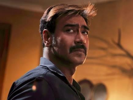 अजय देवगन बनेंगे 'चाणक्य', नीरज पांडे की है फिल्म