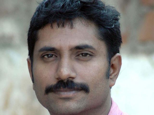 मध्यप्रदेश कांग्रेस कमेटी RTI विभाग के अध्यक्ष अजय दुबे को पार्टी से निकाला