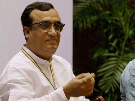 अजय माकन ने खोला राज, किसने छोड़ा था AAP-कांग्रेस गठबंधन का शिगूफा