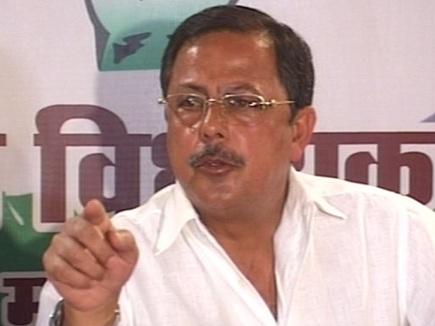 नेता प्रतिपक्ष अजय सिंह की मांग खारिज, आवेदन शॉर्ट लिस्ट नहीं करेगा जीएडी