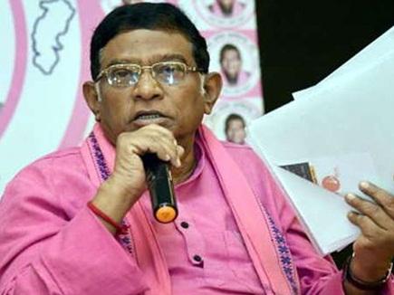 आयोग से चुनाव चिन्ह मिला नहीं और प्रचार करने लगे जोगी के कार्यकर्ता