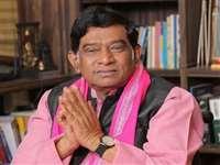Lok Sabha Elections 2019 :  बसपा के साथ अपने गठबंधन पर खुद अजीत जोगी ने ही उठाए सवाल