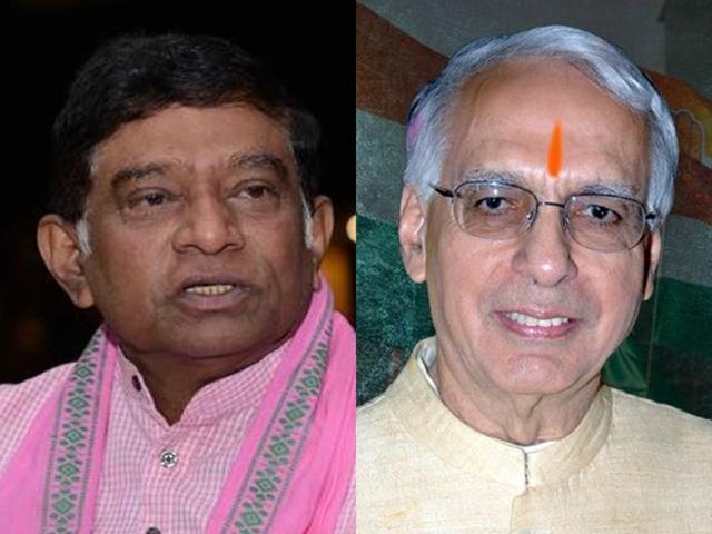 Chhattisgarh : तब दिग्गजों की भिड़ंत से चर्चा में थी महासमुंद सीट