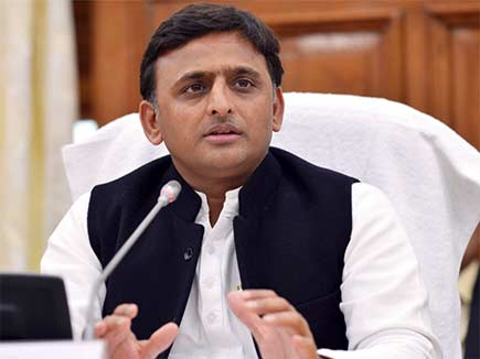 Up Cabinet Meeting Cm Akhilesh Increasses Cabinet Ministers Salary