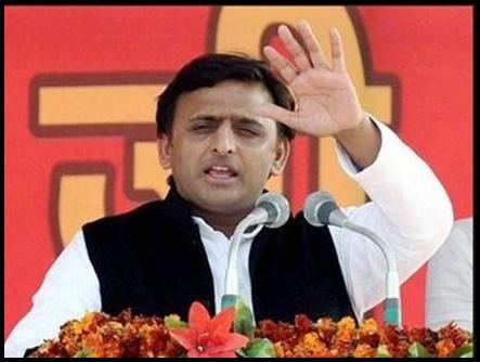 उत्तर प्रदेश: समाजवादी पार्टी ने उपचुनाव के लिए की प्रत्याशियों की घोषणा