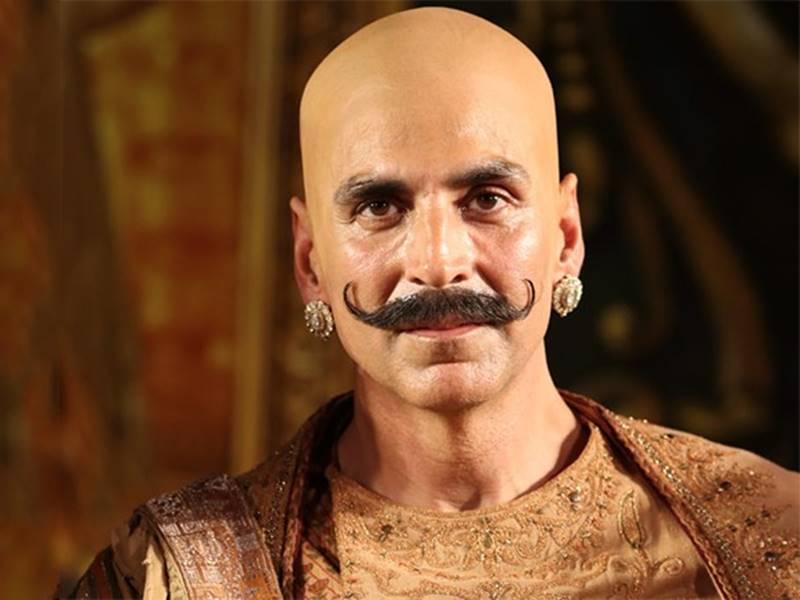 Housefull 4 नहीं है 'बाहुबली' जैसी महंगी, Akshay Kumar ने बताया फिल्म का बजट