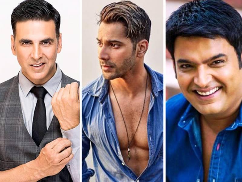 Gulshan Kumar Biopic: आमिर खान ने इतने स्टार्स को ऑफर किया था रोल, किसी ने नहीं किया