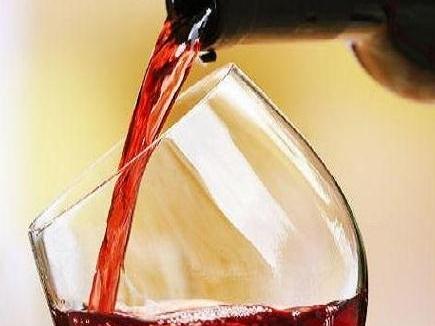 छत्तीसगढ़ के इस शहर में रोज पी जा रही साढ़े तीन करोड़ से ज्यादा की शराब
