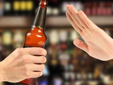 शराब की लत कम करने में मददगार जीन का पता चला