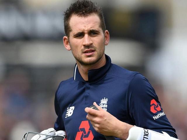 ICC Cricket World Cup: वर्ल्ड कप टीम में शामिल इस खिलाड़ी ने अचानक लिया संन्यास