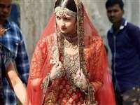 Gangubai Kathiawadi : भंसाली ने अनाउंस कर दी नई फिल्म, Alia करेंगी अलग तरह का रोल