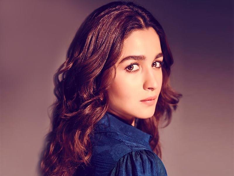 फिल्म इंशाअल्लाह के लिए खुश हैं आलिया भट्ट, सलमान के साथ काम को लेकर ऐसा था एक्ट्रेस का रिएक्शन