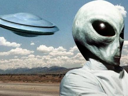 aliens pic 07 03 2016
