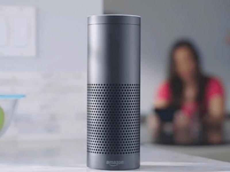 Amazon Alexa to Talk in Hindi and Hinglish: अब हिंदी और हिंग्लिश में भी बात करेगी एलेक्सा