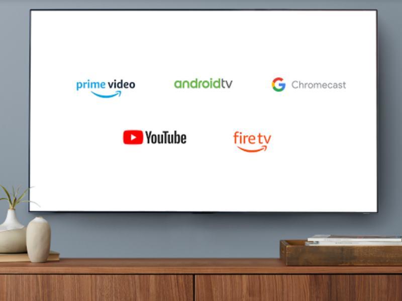 एक बार फिर साथ आएं  Amazon और Google youtube, इन यूजर्स को होगा बड़ा फायदा