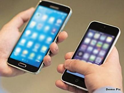 Mobile Exchange Fraud: क्लोन मोबाइल देकर अमेजॉन से मंगाते थे असली