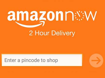 amazon now 2 hour grocery delivery service expands to delhi and mumbai. Black Bedroom Furniture Sets. Home Design Ideas