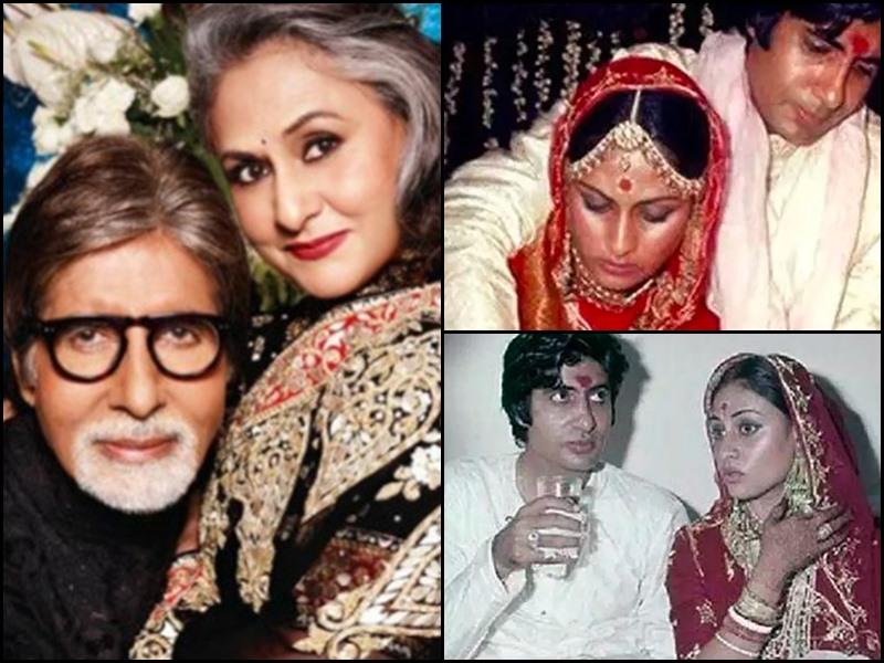 Kaun Banega Crorepati 11: जया से शादी के 46 साल बाद अमिताभ ने बताया ये दिलचस्प किस्सा