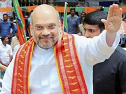 BJP : आम चुनाव से पहले अमित शाह ने की समितियों की घोषणा, इन्हें मिले दायित्व