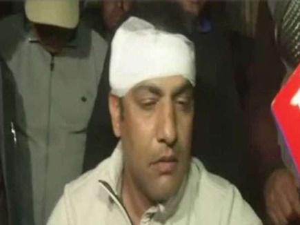 Amit Bhandari assault: दिल्ली के क्रिकेटर अनुज पर DDCA ने लगाया आजीवन प्रतिबंध