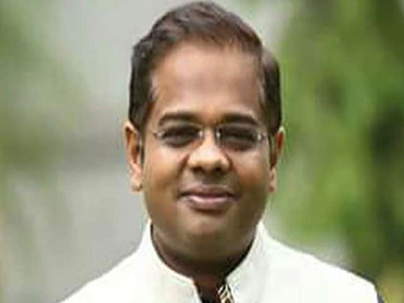 अमित जोगी की जमानत याचिका खारिज, रायपुर सेंट्रल जेल किया शिफ्ट