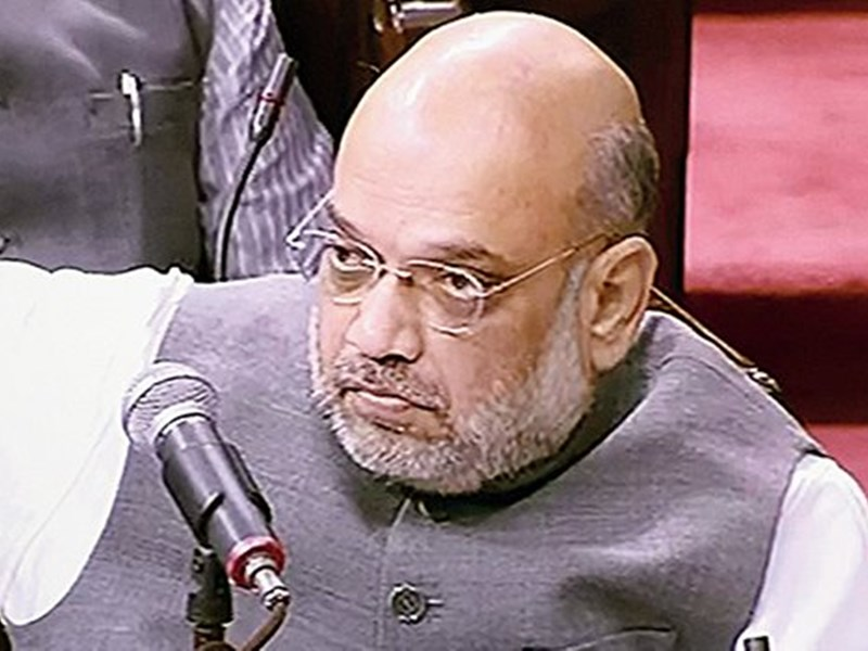 Article 370 Bill: अनुच्छेद 370 पर सरकार के साथ आई ये पार्टियां, इसने साथ छोड़ चौंकाया