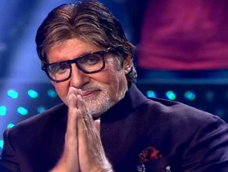 महानायक अमिताभ बच्चन ने बिहार के 2100 किसानों को दी अनूठी सौगात