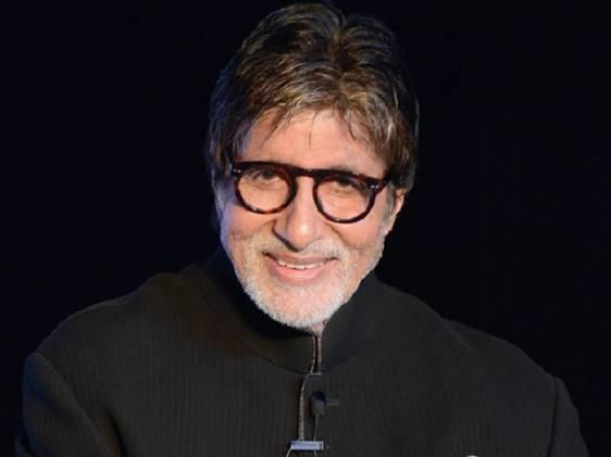 'इंसेप्शन' के इस निर्देशक का है अमिताभ बच्चन को इंतजार