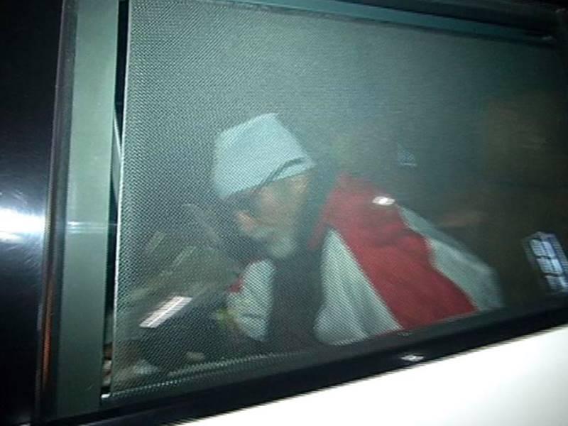 Amitabh Bachchan अस्पताल से घर लौटे, रात में ही ब्लॉग पर दिखाया गुस्सा