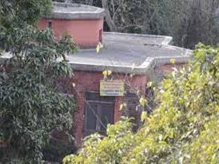 Amrita property dispute: जरीना सुल्ताना का ही नाम आशा बिम्बेट था