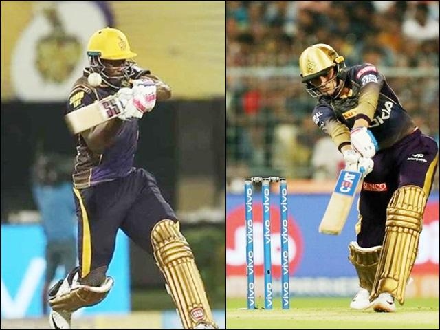 IPL 2019 KKR vs MI KKR wins by 34 runs against Mumbai ...