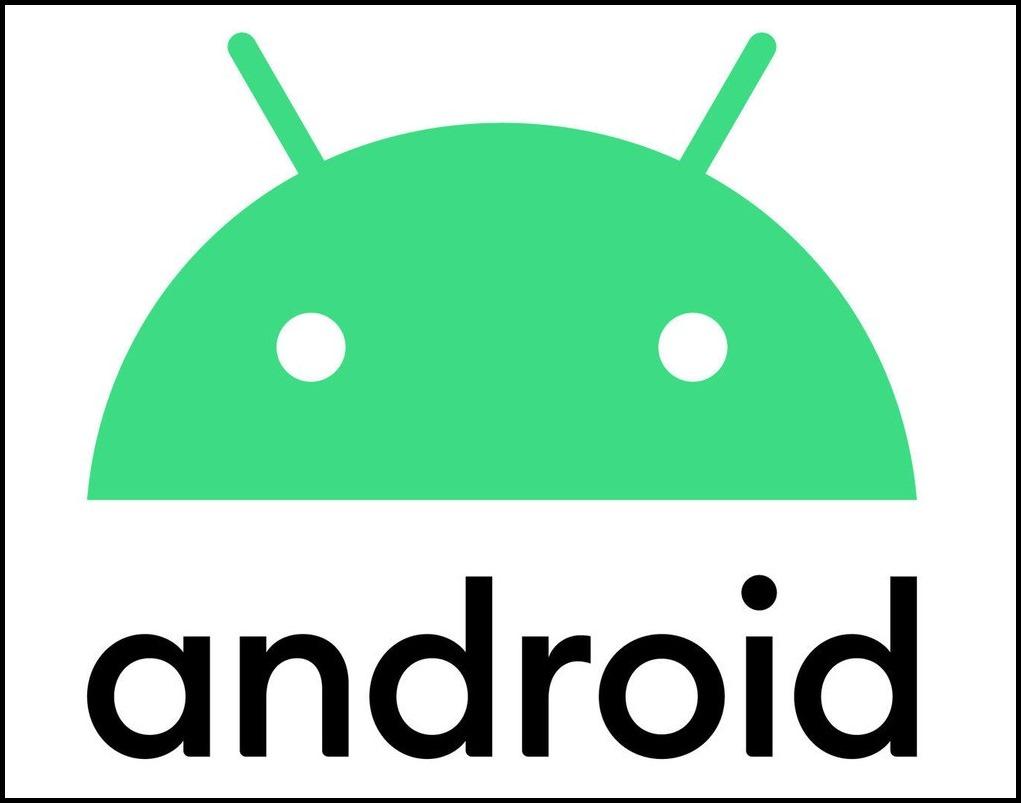 आज से जारी होगा Android 10 ऑपरेटिंग सिस्टम, इन स्मार्टफोन्स को मिलेगा सबसे पहले