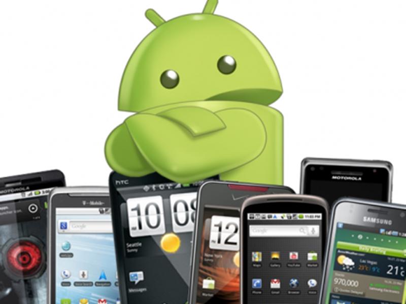 Alert: भारत में 1.5 करोड़ एंड्रॉइड मोबाइल में घुस चुका है यह वायरस