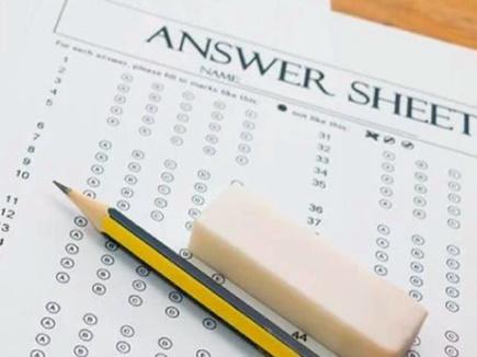लिखित परीक्षा पास कराने के नाम पर ठगते थे, कॉन्स्टेबल से भी मांग लिए 3.50 लाख