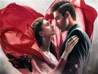 Kasautii Zindagii Kay Promo: फैंस को पसंद आ रहा नया प्रोमो, क्या अब होगी Mr. Bajaj की एंट्री!