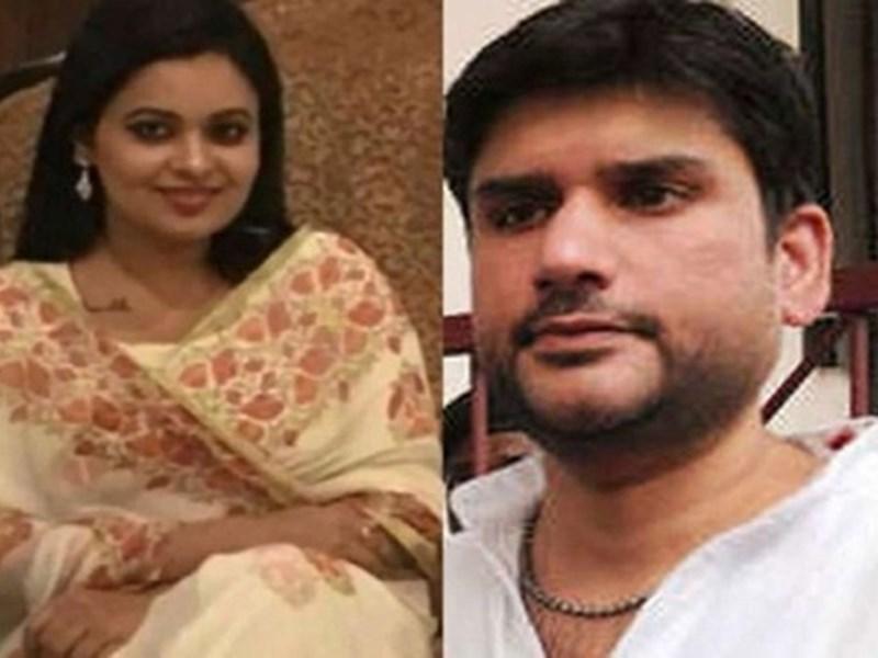 Rohit Shekhar Tiwari Murder: जेल में अपूर्वा सीख रही टैरो कार्ड रीडिंग, पति रोहित शेखर की हत्या के आरोप में है बंद